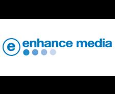 enhance media